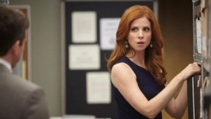 Suits 03x05 : Shadow Of A Doubt- Seriesaddict